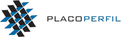Placoperfil Logo